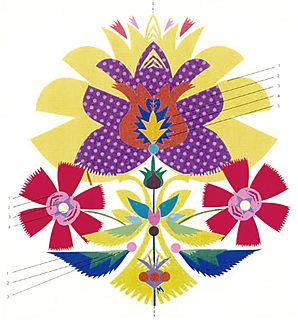 Polish cutout 3