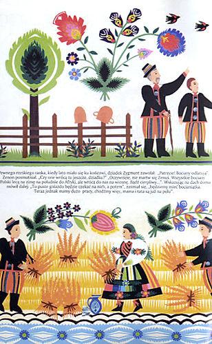 Polish cutout 2