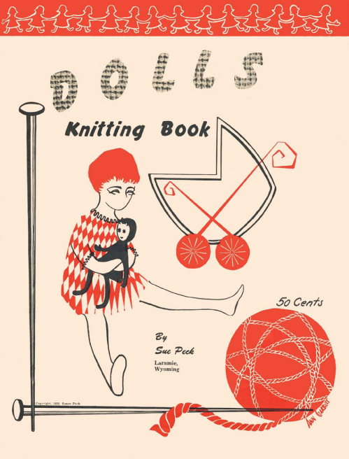 DollsK-1