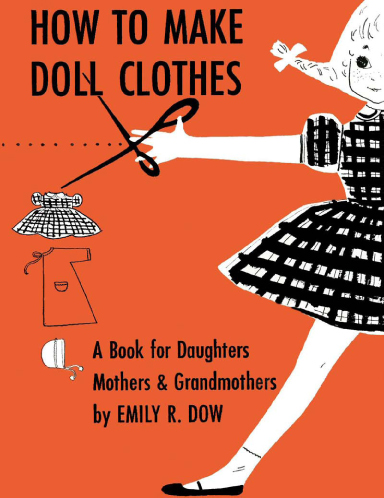DollClothes-1